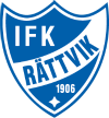 IFK Rättvik 1906